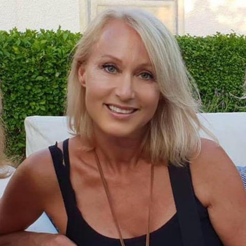Sonja Trompetter